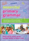 Essential Primary Grammar - Book
