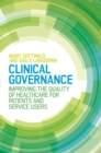 Clinical Governance - eBook