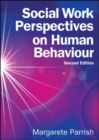Social Work Perspectives on Human Behaviour - Book