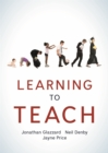 EBOOK: Learning to Teach - eBook