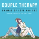 Couple Therapy - eBook