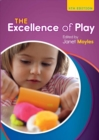 The Excellence of Play - eBook