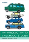 Introduction to Childhood Studies - Book