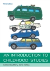 EBOOK: Introduction to Childhood Studies - eBook