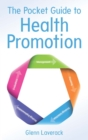 The Pocket Guide to Health Promotion - eBook