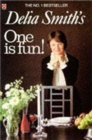 One is Fun - Book