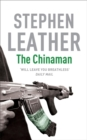 The Chinaman - Book
