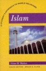 Islam: A Student's Approach to World Religion - Book