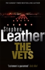 The Vets - Book