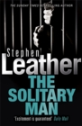 The Solitary Man - Book