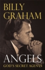 Angels : God's Secret Agents - Book