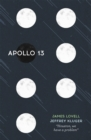 Apollo 13 - Book
