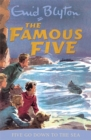 Famous Five: Five Go Down To The Sea : Book 12 - Book