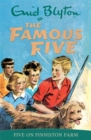 Famous Five: Five On Finniston Farm : Book 18 - Book