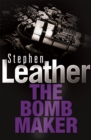 The Bombmaker - Book