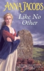 Like No Other - Book