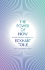 The Power of Now : (20th Anniversary Edition) - Book