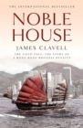 Noble House : The Fifth Novel of the Asian Saga - Book