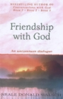 Friendship with God : An Uncommon Dialogue - Book