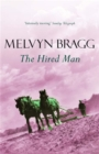 The Hired Man - Book