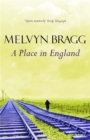 A Place in England - Book