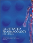 Illustrated Pharmacology for Nurses - Book