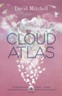 Cloud Atlas - Book