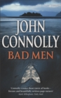 Bad Men - Book
