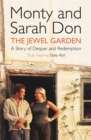The Jewel Garden - Book