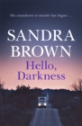 Hello, Darkness : The gripping thriller from #1 New York Times bestseller - Book