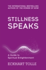 Stillness Speaks - Book