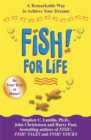 Fish! For Life - Book