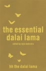 The Essential Dalai Lama - Book