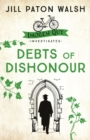 Debts of Dishonour : Imogen Quy Book 3 - Book