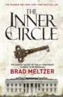 The Inner Circle : The Culper Ring Trilogy 1 - Book