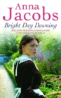 Bright Day Dawning - Book