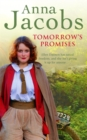 Tomorrow's Promises - Book