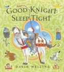 Good Knight Sleep Tight - Book