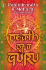 Death of a Guru - Book