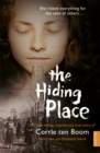 The Hiding Place - Book