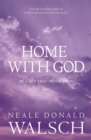 Home with God : In a Life That Never Ends - Book