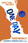 One Day - Book