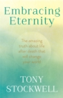 Embracing Eternity - Book