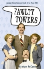 Fawlty Towers - Book