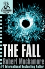 CHERUB: The Fall : Book 7 - Book