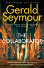 The Collaborator - Book