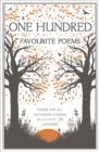 One Hundred Favourite Poems : Poems for all occasions, chosen by Classic FM listeners - Book