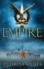 Wounds of Honour: Empire I - Book