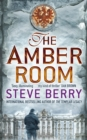 The Amber Room - Book