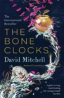 The Bone Clocks - Book